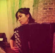 Piermaria Diatonic Accordion Accordions Asia Superstore