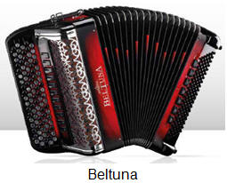 Beltuna Accordions Asia Super store