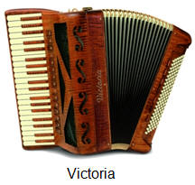 Victoria Accordions Asia Super Store